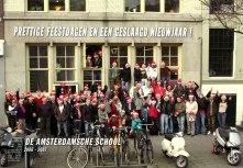Amsterdamsche_School