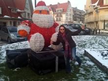 Belgie2010