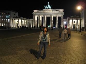 Berlijn 1-4 sep 2006 031