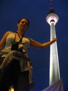 Berlijn 1-4 sep 2006 049
