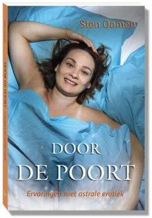 Door_de_poort_3d