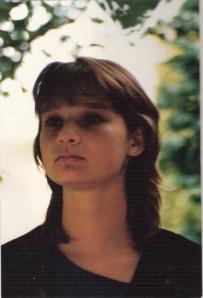 Sten1984