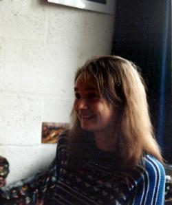 Sten1992