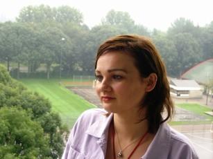 StenOomen20-07-2004
