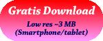 DownloadKnopNL