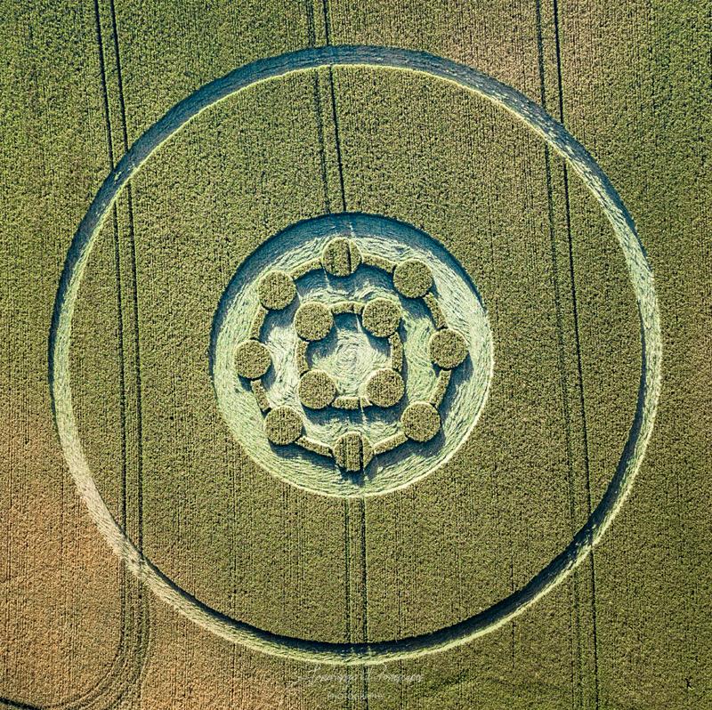 cropcircle2020.jpg