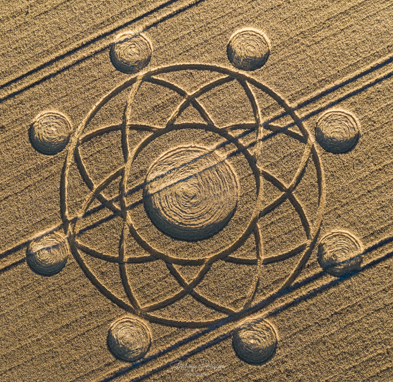 cropcircles2020nortonsplantation.jpg